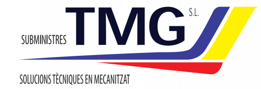 Subministres TMG